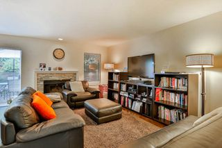 """Photo 2: 2886 MT SEYMOUR Parkway in North Vancouver: Blueridge NV Townhouse for sale in """"MCCARTNEY LANE"""" : MLS®# R2080201"""