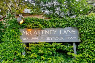 """Photo 20: 2886 MT SEYMOUR Parkway in North Vancouver: Blueridge NV Townhouse for sale in """"MCCARTNEY LANE"""" : MLS®# R2080201"""