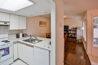 """Photo 6: 2886 MT SEYMOUR Parkway in North Vancouver: Blueridge NV Townhouse for sale in """"MCCARTNEY LANE"""" : MLS®# R2080201"""