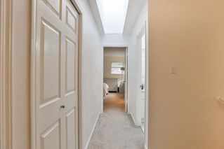 """Photo 14: 2886 MT SEYMOUR Parkway in North Vancouver: Blueridge NV Townhouse for sale in """"MCCARTNEY LANE"""" : MLS®# R2080201"""