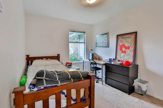 """Photo 11: 2886 MT SEYMOUR Parkway in North Vancouver: Blueridge NV Townhouse for sale in """"MCCARTNEY LANE"""" : MLS®# R2080201"""