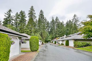 """Photo 17: 2886 MT SEYMOUR Parkway in North Vancouver: Blueridge NV Townhouse for sale in """"MCCARTNEY LANE"""" : MLS®# R2080201"""
