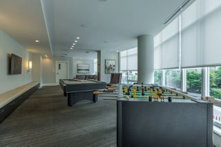 "Photo 17: 609 1372 SEYMOUR Street in Vancouver: Downtown VW Condo for sale in ""THE MARK"" (Vancouver West)  : MLS®# R2091913"