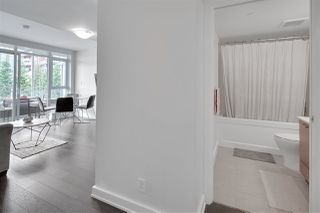 "Photo 13: 609 1372 SEYMOUR Street in Vancouver: Downtown VW Condo for sale in ""THE MARK"" (Vancouver West)  : MLS®# R2091913"