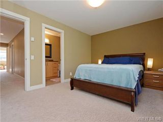 Photo 13: 3358 Radiant Way in VICTORIA: La Happy Valley Strata Duplex Unit for sale (Langford)  : MLS®# 368702