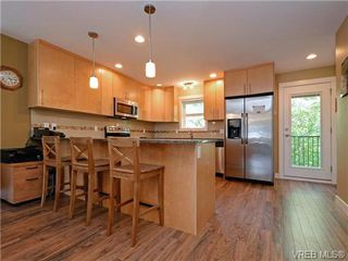 Photo 8: 3358 Radiant Way in VICTORIA: La Happy Valley Strata Duplex Unit for sale (Langford)  : MLS®# 368702