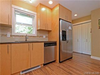 Photo 9: 3358 Radiant Way in VICTORIA: La Happy Valley Strata Duplex Unit for sale (Langford)  : MLS®# 368702