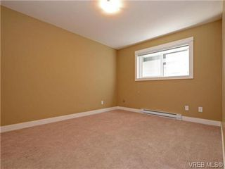 Photo 18: 3358 Radiant Way in VICTORIA: La Happy Valley Strata Duplex Unit for sale (Langford)  : MLS®# 368702