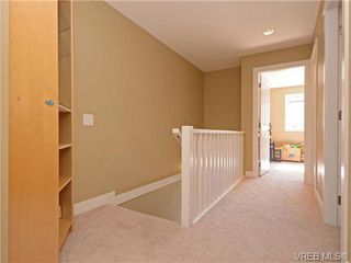 Photo 12: 3358 Radiant Way in VICTORIA: La Happy Valley Strata Duplex Unit for sale (Langford)  : MLS®# 368702