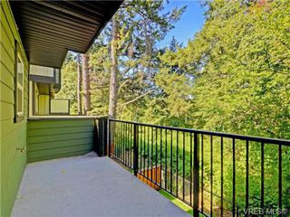 Photo 11: 3358 Radiant Way in VICTORIA: La Happy Valley Strata Duplex Unit for sale (Langford)  : MLS®# 368702