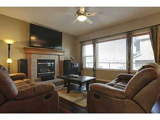 Photo 7: 276 VALLEY CREST Rise NW in Calgary: 2 Storey for sale : MLS®# C3560985