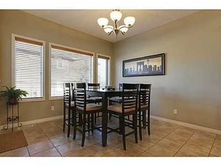 Photo 6: 276 VALLEY CREST Rise NW in Calgary: 2 Storey for sale : MLS®# C3560985