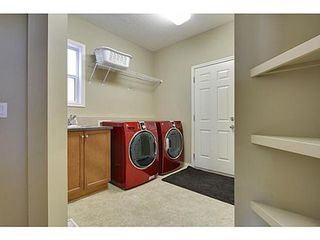 Photo 20: 276 VALLEY CREST Rise NW in Calgary: 2 Storey for sale : MLS®# C3560985