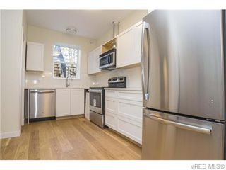 Photo 18: 1602 lloyd Pl in VICTORIA: VR Six Mile House for sale (View Royal)  : MLS®# 745159
