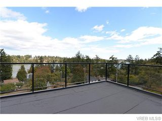 Photo 4: 1602 lloyd Pl in VICTORIA: VR Six Mile House for sale (View Royal)  : MLS®# 745159