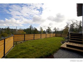 Photo 14: 1602 lloyd Pl in VICTORIA: VR Six Mile House for sale (View Royal)  : MLS®# 745159