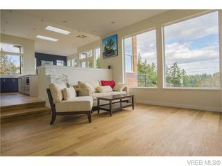 Photo 13: 1602 lloyd Pl in VICTORIA: VR Six Mile House for sale (View Royal)  : MLS®# 745159