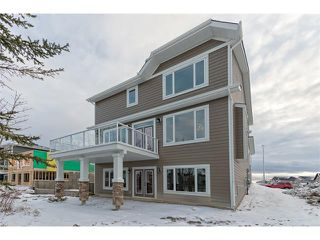 Photo 31: 22 ROCK LAKE View NW in Calgary: Rocky Ridge House for sale : MLS®# C4090662