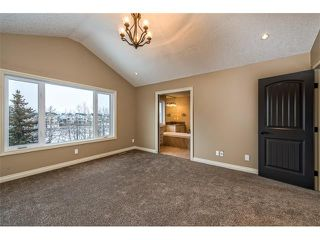 Photo 25: 22 ROCK LAKE View NW in Calgary: Rocky Ridge House for sale : MLS®# C4090662