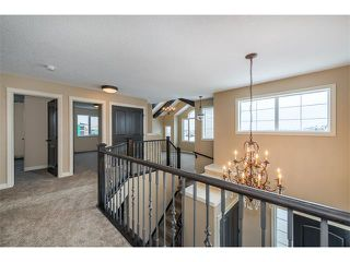 Photo 18: 22 ROCK LAKE View NW in Calgary: Rocky Ridge House for sale : MLS®# C4090662