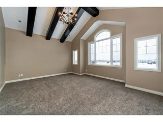 Photo 16: 22 ROCK LAKE View NW in Calgary: Rocky Ridge House for sale : MLS®# C4090662