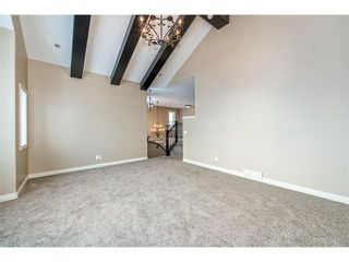 Photo 17: 22 ROCK LAKE View NW in Calgary: Rocky Ridge House for sale : MLS®# C4090662