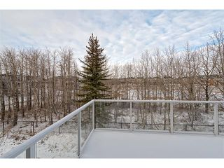 Photo 30: 22 ROCK LAKE View NW in Calgary: Rocky Ridge House for sale : MLS®# C4090662