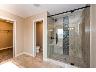 Photo 28: 22 ROCK LAKE View NW in Calgary: Rocky Ridge House for sale : MLS®# C4090662