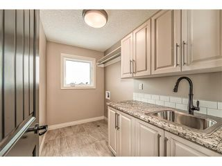 Photo 23: 22 ROCK LAKE View NW in Calgary: Rocky Ridge House for sale : MLS®# C4090662