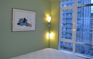 "Photo 7: 703 1775 QUEBEC Street in Vancouver: Mount Pleasant VE Condo for sale in ""THE OPSAL"" (Vancouver East)  : MLS®# R2129747"