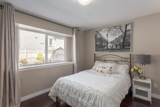 "Photo 16: 4223 QUEBEC Street in Vancouver: Main House for sale in ""MAIN"" (Vancouver East)  : MLS®# R2133064"