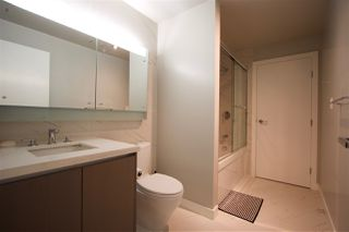 Photo 3: 217 9333 TOMICKI Avenue in Richmond: West Cambie Condo for sale : MLS®# R2135721