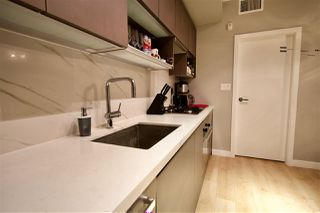 Photo 9: 217 9333 TOMICKI Avenue in Richmond: West Cambie Condo for sale : MLS®# R2135721