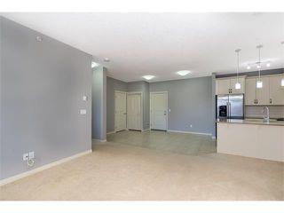 Photo 7: 3407 115 PRESTWICK Villa(s) SE in Calgary: McKenzie Towne Condo for sale : MLS®# C4096888