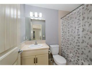 Photo 12: 3407 115 PRESTWICK Villa(s) SE in Calgary: McKenzie Towne Condo for sale : MLS®# C4096888