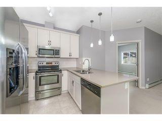 Photo 6: 3407 115 PRESTWICK Villa(s) SE in Calgary: McKenzie Towne Condo for sale : MLS®# C4096888