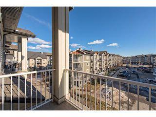 Photo 18: 3407 115 PRESTWICK Villa(s) SE in Calgary: McKenzie Towne Condo for sale : MLS®# C4096888