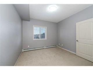 Photo 14: 3407 115 PRESTWICK Villa(s) SE in Calgary: McKenzie Towne Condo for sale : MLS®# C4096888
