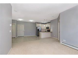 Photo 9: 3407 115 PRESTWICK Villa(s) SE in Calgary: McKenzie Towne Condo for sale : MLS®# C4096888