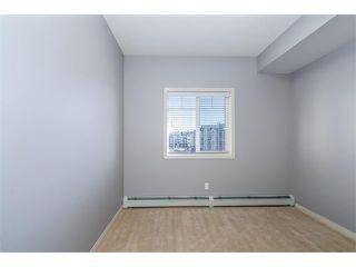 Photo 10: 3407 115 PRESTWICK Villa(s) SE in Calgary: McKenzie Towne Condo for sale : MLS®# C4096888