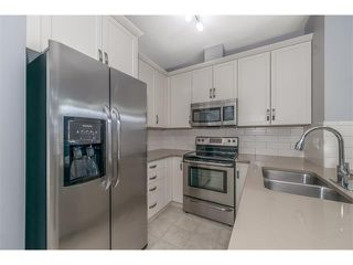 Photo 5: 3407 115 PRESTWICK Villa(s) SE in Calgary: McKenzie Towne Condo for sale : MLS®# C4096888