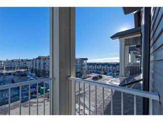 Photo 19: 3407 115 PRESTWICK Villa(s) SE in Calgary: McKenzie Towne Condo for sale : MLS®# C4096888