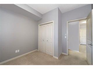 Photo 11: 3407 115 PRESTWICK Villa(s) SE in Calgary: McKenzie Towne Condo for sale : MLS®# C4096888
