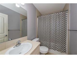 Photo 15: 3407 115 PRESTWICK Villa(s) SE in Calgary: McKenzie Towne Condo for sale : MLS®# C4096888