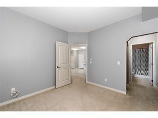 Photo 13: 3407 115 PRESTWICK Villa(s) SE in Calgary: McKenzie Towne Condo for sale : MLS®# C4096888