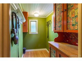 Photo 13: 3136 Highview St in VICTORIA: Vi Mayfair House for sale (Victoria)  : MLS®# 750859