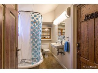Photo 12: 3136 Highview St in VICTORIA: Vi Mayfair House for sale (Victoria)  : MLS®# 750859
