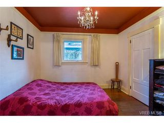 Photo 10: 3136 Highview St in VICTORIA: Vi Mayfair House for sale (Victoria)  : MLS®# 750859