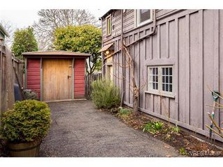 Photo 14: 3136 Highview St in VICTORIA: Vi Mayfair House for sale (Victoria)  : MLS®# 750859