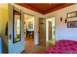 Photo 11: 3136 Highview St in VICTORIA: Vi Mayfair House for sale (Victoria)  : MLS®# 750859